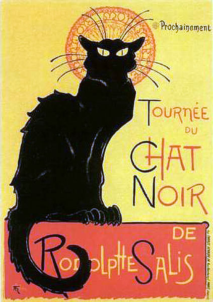 2---franguli-kafe-Chat-Noir-is-afisha-
